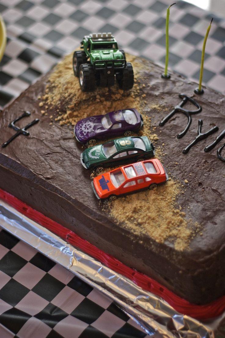 best 25 monster truck cakes ideas on pinterest monster truck