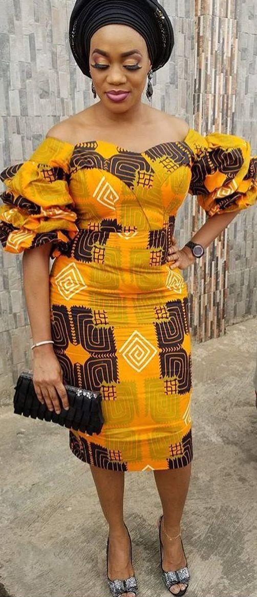 African church fashion dress, African fashion, Ankara, kitenge, African women dresses, African prints, African men's fashion, Nigerian style, Ghanaian fashion, ntoma, kente styles, African fashion dresses, aso ebi styles, gele, duku, khanga, vêtements africains pour les femmes, krobo beads, xhosa fashion, agbada, west african kaftan, African wear, fashion dresses, asoebi style, african wear for men, mtindo, robes de mode africaine.