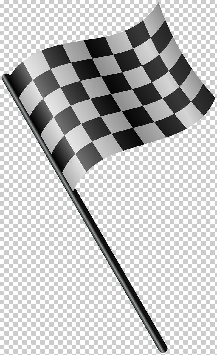 Pin On Race