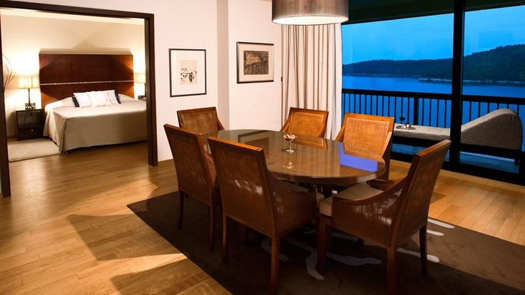 Hotel Excelsior Dubrovnik – 5 star Hotel in Dubrovnik   Adriatic Luxury Hotels