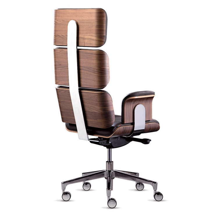 15 best EXECUTIVE images on Pinterest Executive chair Hon