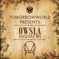 OWSLA TomorrowWorld Exclusive Mix by OWSLA on SoundCloud