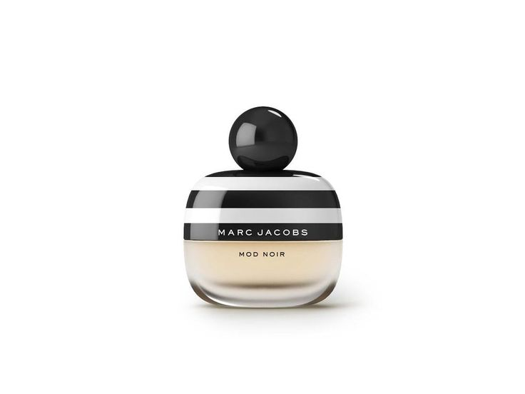 Marc Jacobs Mod Noir   Products I Love