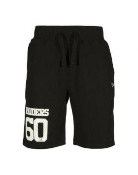 New Era Oakland Raiders Team Shorts