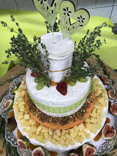Kase Hochzeitstorte Maigrun Pink Fruhlingshochzeit In Den Bergen