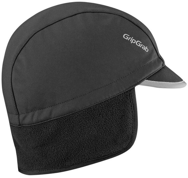 GripGrab Hut »Windproof Winter Cycling Cap« Kaufen