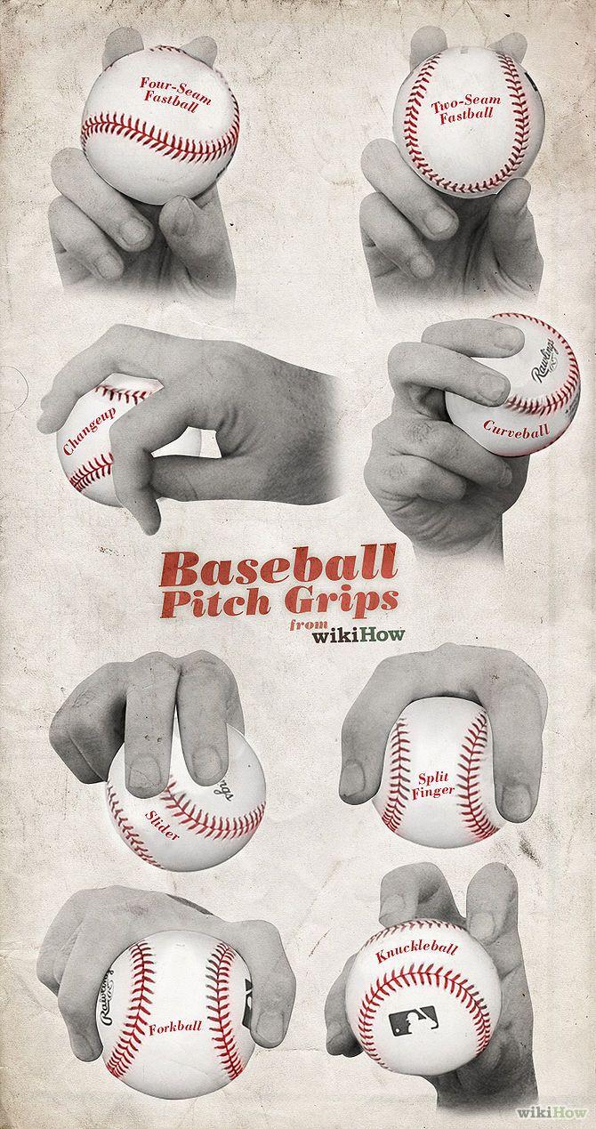 BaseballGrips.jpg