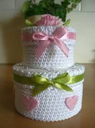 Afbeeldingsresultaat voor gehaakte cupcakes kopen