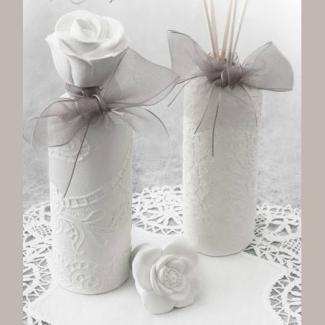 promo diffuseur parfum poudre de riz mathilde m mathilde m paris pinterest. Black Bedroom Furniture Sets. Home Design Ideas