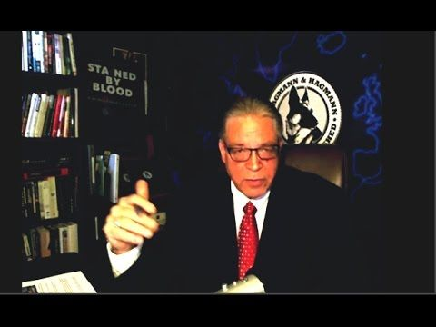 WILL GO VIRAL! Doug Hagmann Exposes Weaponized Attacks, Pizzagate & The Unthinkable | Family Survival Headlines