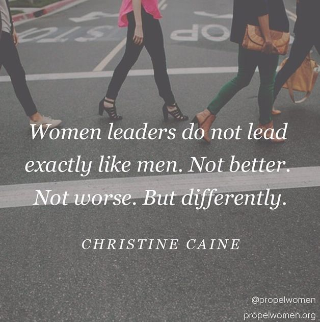 Women Better Than Men Quotes: Best 25+ Christine Caine Ideas On Pinterest
