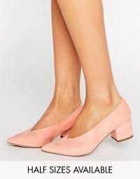 АСОС | asos с неба на высоких женская туфли на каблуках