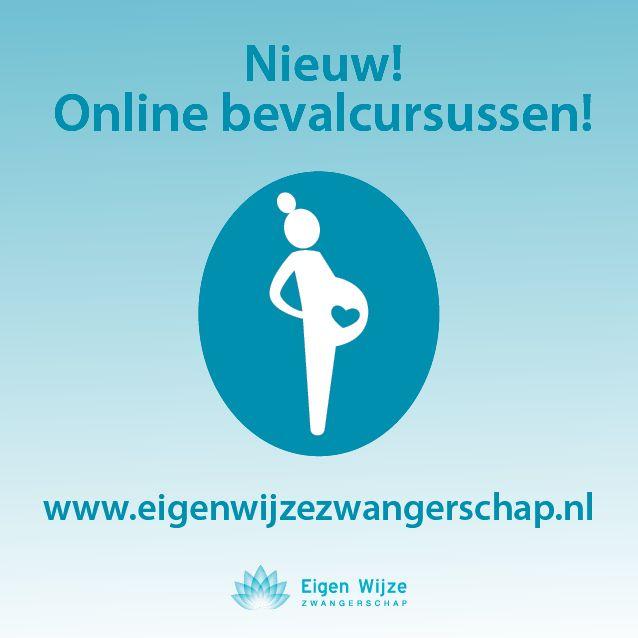 Eigen Wijze zwangerschap op de Geboortegids. Krijg meer informatie, bekijk de foto's en lees beoordelingen. Kijk of Eigen Wijze zwangerschap bij jou pa…