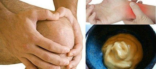 S bolestí kloubů se nejčastěji potkávají především lidé po čtyricítce. Je to nepříjemný pocit, ale hold každý z nás bohužel stárne a spolu s námi i naše tělo. U někoho se ale bolest kloubů projevuje už daleko dříve. Za to může většinou artritida, reumat nebo traumat.  Často klouby bolí už jen když