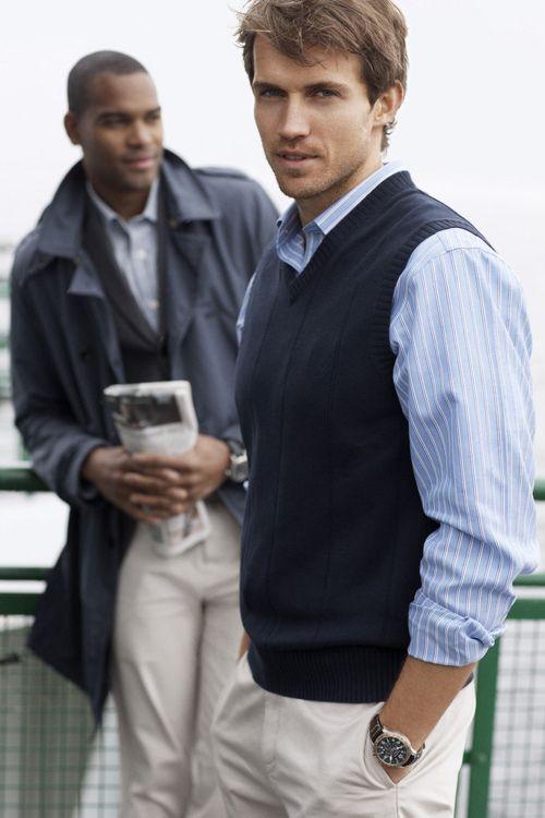 23 best Men's Wear images on Pinterest | Cardigans for men, Men ...