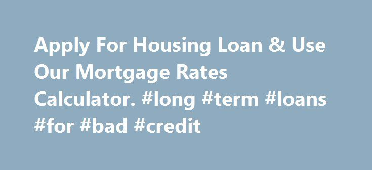 Home Loan Rates Comparison South Africa