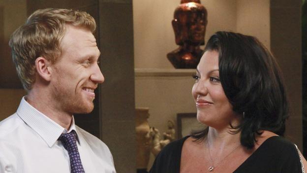 wetpaint grey's anatomy season 10 premiere   Grey's Anatomy Season 8 Episode 5 Preview 'Poker Face' 10/20/11 ...