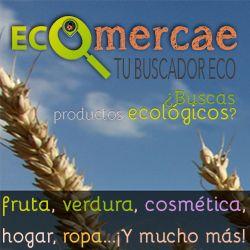 ECO agricultor lanza ECO mercae, el mayor buscador de productos ecológicos