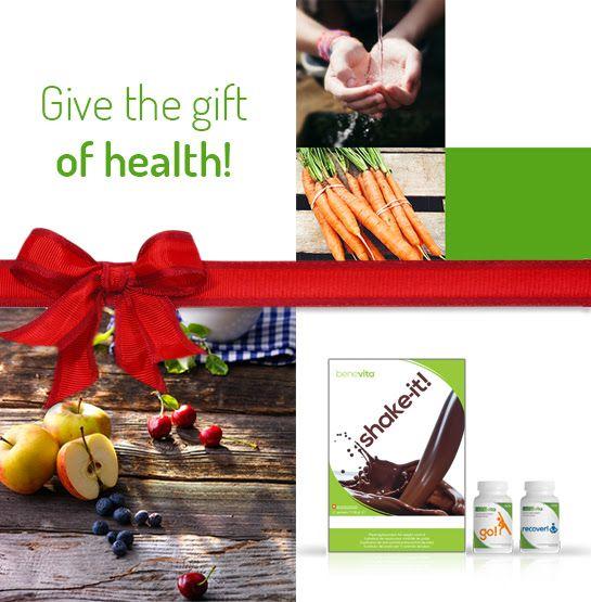 Vous connaissez des personnes qui veulent perdre du poids sans réels contraintes avec du chocolat Suisse, alors partagez a vos contactes, c'est le plus beau cadeaux que vous pourriez leur faire Contacte via message ou au 06 22 37 78 08