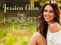 Jessica Alba The Honest Life Pdf