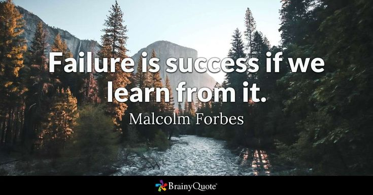 Quote of the Day January 20th - BrainyQuote