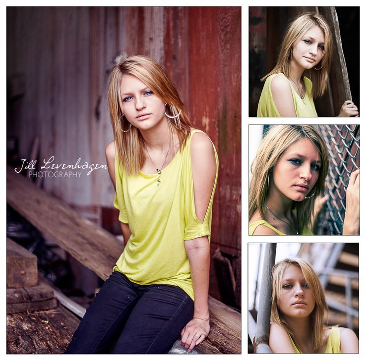 1000 images about lightroom drag drop photo collage for Senior photo collage templates