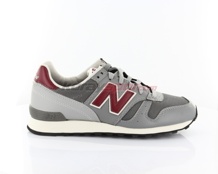 NEW BALANCE M366GN | my client bought me this kicks after me photograph her  :D