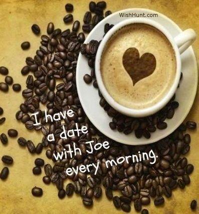 Joe's my buddyCoffe Time, Coffe Lovers, Heart Coffe, Coffee, Coffe Art, Coffe Heart, Coffe Beans, Drinks, Coffe Addict