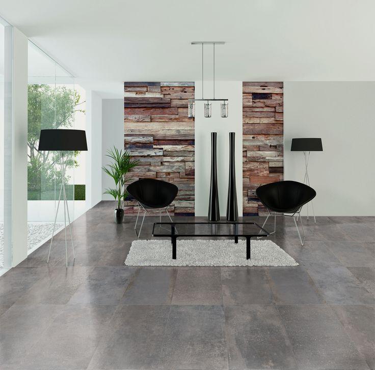 10 besten fliesen in metalloptik bilder auf pinterest. Black Bedroom Furniture Sets. Home Design Ideas
