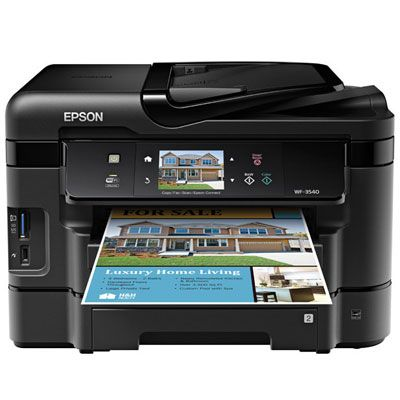 Get Technical #Support For #Epson #Printer