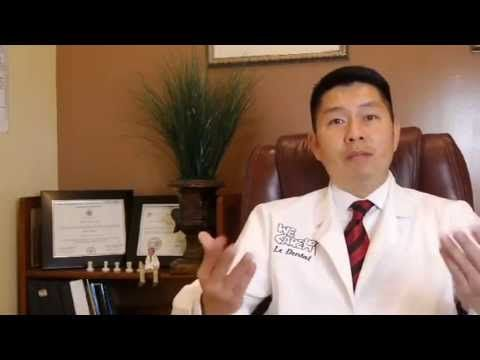 Elk Grove Dentist - Stonelake Dental  http://www.youtube.com/watch?v=lRI1HYQKWRk