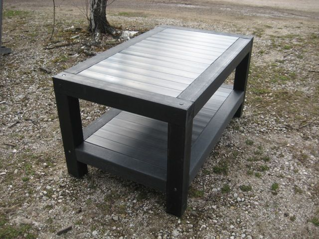 Patio Bench Plan L Shape, Lawn Bench Replacement Slates, Wood Plastic Bench  For Sale