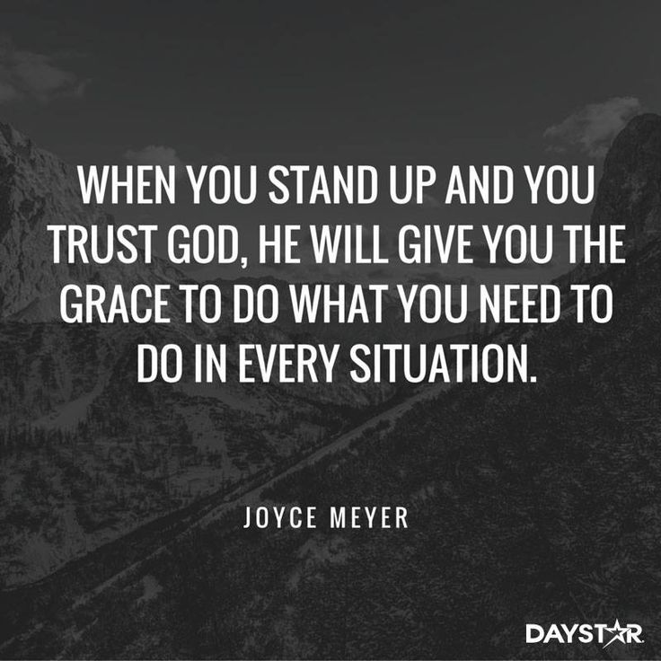 Amen!!!! <3