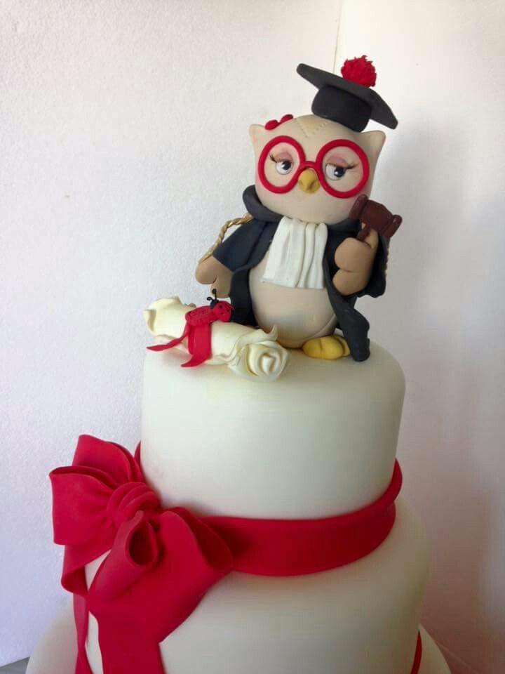 Laurea torta