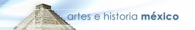 LA HISTORIA DEL ARTE SE VUELVE DIGITAL. A mediados del año pasado se publicó la investigación Transitioning to a Digital World: Art History, Its Research Centers, and Digital Scholarship, en la que se explica la necesidad de innovar para digitalizar la historia del arte. En México se están desarrollando aplicaciones que permiten visualizar exposiciones, acercando el acervo artístico a la gente a través de la tecnología democratizadora.