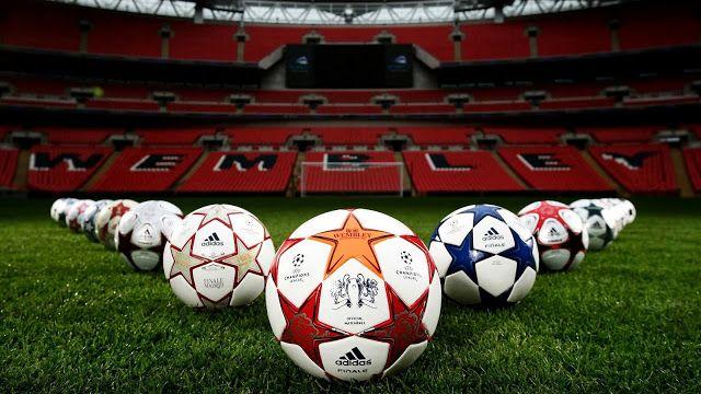 Jadwal Siaran Langsung Liga Champions Nanti Malam...