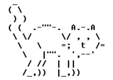 small-ascii-art.png (388×275)