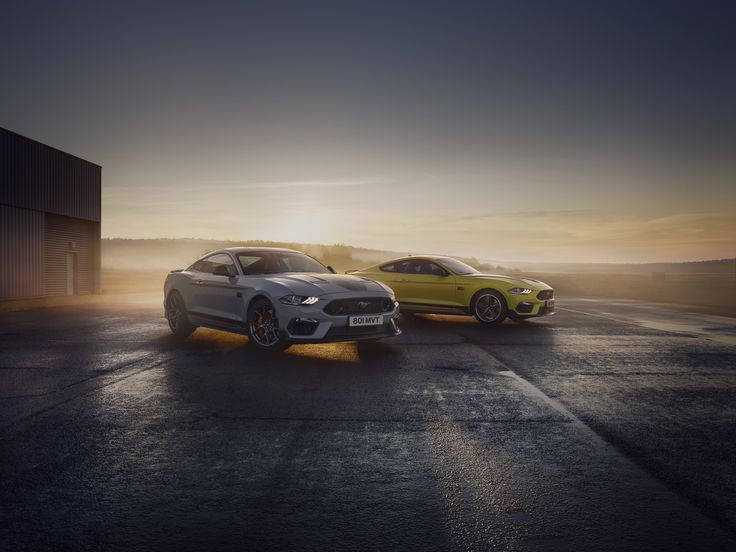 Ford Mustang Mach 1 4k Ford Mustang Mach 1 4k Wallpapers In 2021 Mustang Mach 1 Ford Mustang Mustang