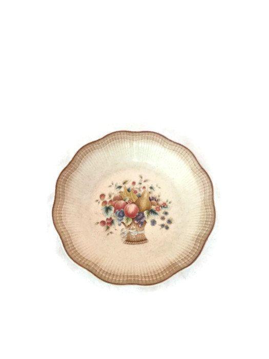 Vintage Mikasa Grand Manner Platter -  Pottery Mikasa -  Vintage Home Decor -  Housewarming Gift, by DerBayzVintage https://www.etsy.com/listing/247868437/vintage-mikasa-grand-manner-platter?ref=rss #EtsyHunter, #EtsyUSA, #Etsyprepromo, #ShopEtsy, #EtsyFinds, #EtsyForAll, #EtsyShopOwner, #EtsyStore, #EtsySale, #EtsyLove. #EtsyVintage, #instadecor, #instashop, #kitsch, #shabbychic, #shoplocal, #vintageforsale, #vintagehome, #vintagelook, #vintagelove, #vintagestyle, #vintagesale, #vin..