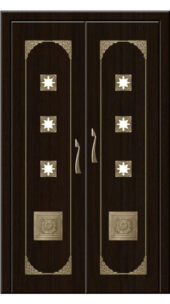 Pooja Room Door Designs With Bells: Pooja Room Door Bells Online
