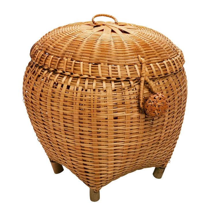 Basket Weaving Vancouver Bc : Best woven images on