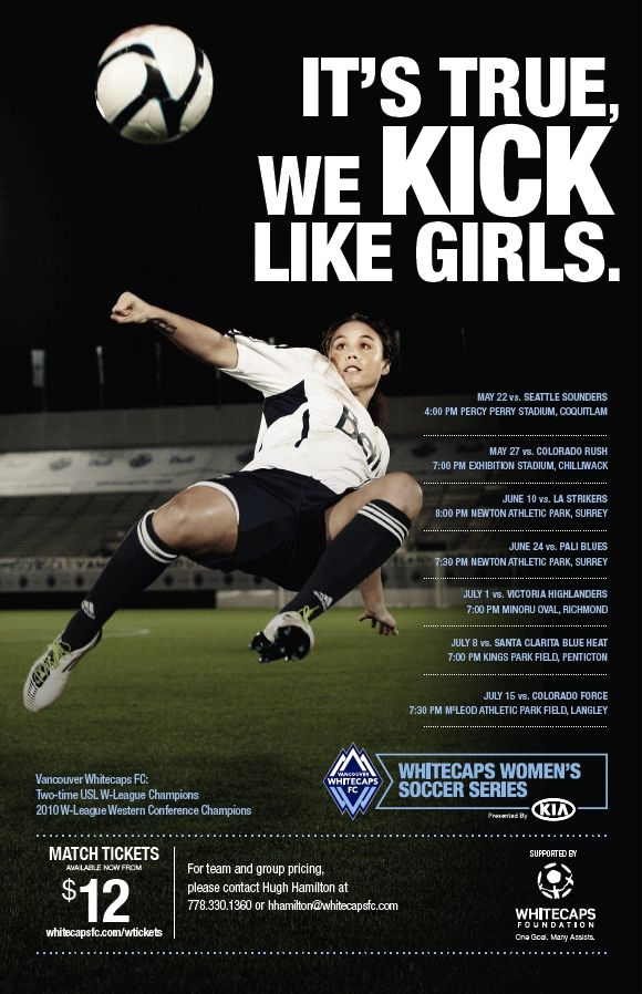women in sports advertisements essay Such advertisements are suggesting that a man will be more attractive to women if he owns a certain type of car, or watch or if he dresses in a certain style advertisers use popular actors, actresses, male and female, models as well as singers to advertise their goods.