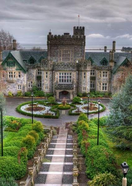 Wedding destination canada british columbia 16+ Ideas