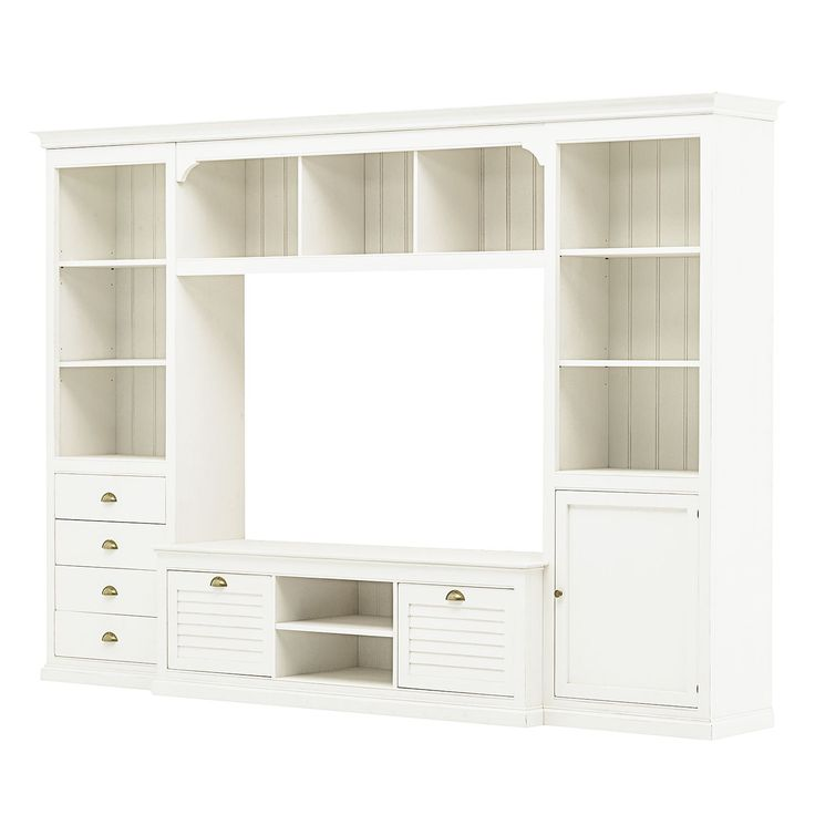 25 best ideas about tv wand on pinterest tv wand wall. Black Bedroom Furniture Sets. Home Design Ideas