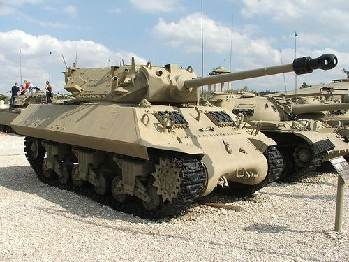 957 Best Images About Ww2 Military Vehicles