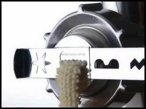 Kitchenaid Attachments Uses 97 best kitchenaid attachments images on pinterest | kitchenaid