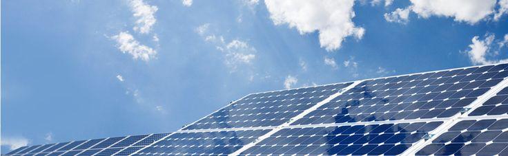 Başkan Erdoğan: Ges Projesi İle Pazarlar'da Yatırım Çıtası Yükselecektir Osman Gazi Elektrik Dağıtım Anonim Şirketi Kütahya İl Müdürü Kamil Uğur Mumcu ve yanındaki heyetle birlikte Pazarlar Belediye Başkanı Cavit Erdoğan'ı makamında ziyaret ederek; Güneş Enerjisi sistemleri projesi için tebrik ettiler.  Ziyarette Pazarlar Belediyesi tarafından... http://www.enerjicihaber.com/news.php?id=2530