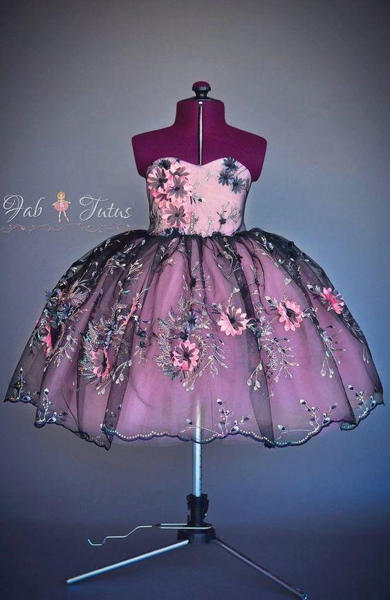 Mejores 33 imágenes de Flower Girl Dresses,Mini Bridal Gowns en ...