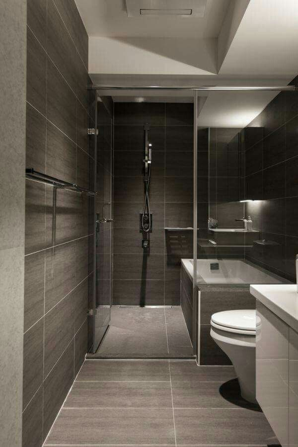 37 best 5 x 7 bathroom images on Pinterest | Bathroom ...