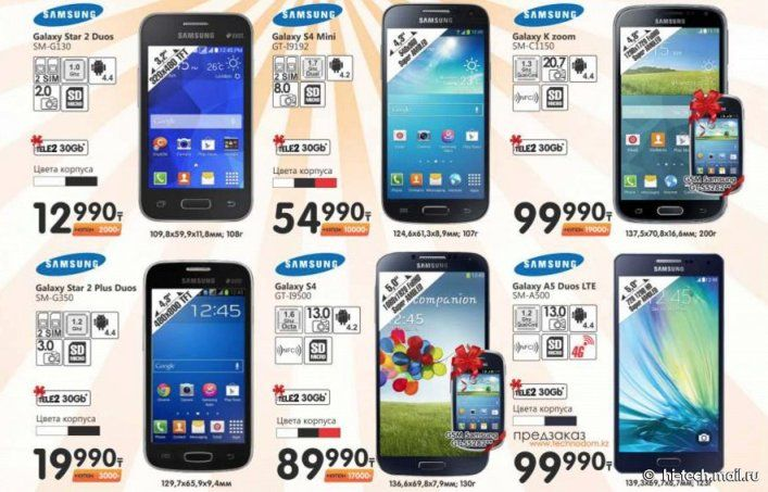 Samsung Galaxy A5 Price and Specs leaked by a Retailer ahead of launch - http://www.doi-toshin.com/samsung-galaxy-a5-price-specs-leaked-retailer-ahead-launch/